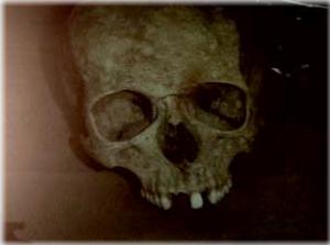 Modalidad de muerte Jorge Matute Johns+cadaver+Muerte+Caso+Matute