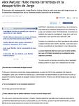Corrupción+CasoMatute-Johns