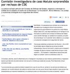CasoMatute+Johns+Cristian+Araos+Psicología+Forense