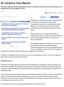 PsicologíaJurídicaForense+psicologo+Forense