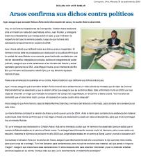 Cristián Araos Diaz+Psicologo+Forense+Psicología
