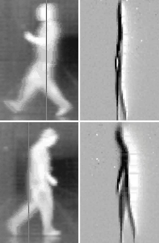 técnicas forenses con fundamento psicológico