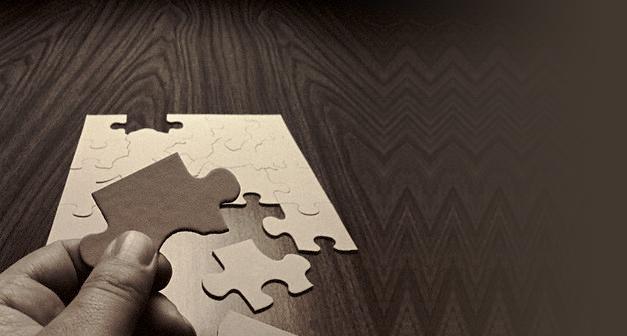 Modelo de autopsia psicologica+ psicologia forense y jurídica- investigación criminal