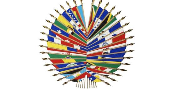 Comisión Interamericana de derechos humanos - Psicología Forense aplicada -