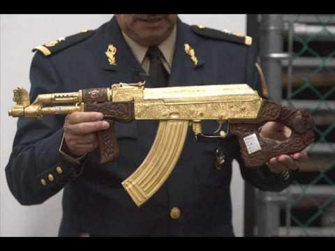 CORRUPCION POLICIAL Y POLICIAS CORRUPTOS. (2/3)