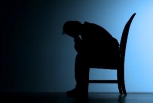 Clasificación victimológica para los psicólogos forenses, por Cristián Araos
