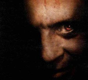 psicopata - sociopata - psicotico - neuropata - psicologia forense