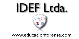 Instituto Delitológico Forense