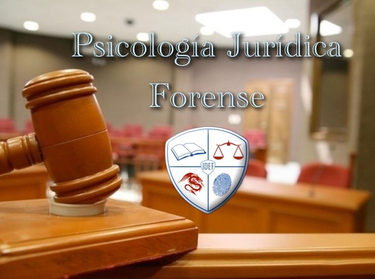 psicologia-juridica-forense-idef