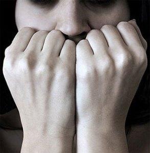 psicologo en concepción - ansiedad