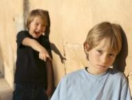 psicologo en concepcion - bullying escolar