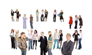 psicologo en concepcion - desarrollo habilidades interpersonales