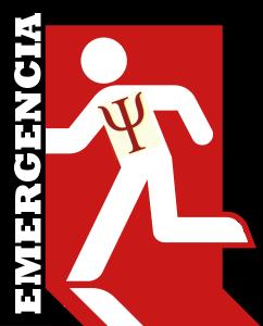 psicologo en concepción - psicologia emergencia