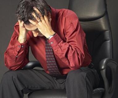 psicologo en concepción - estrés