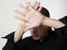 psicologo en concepción - fobias