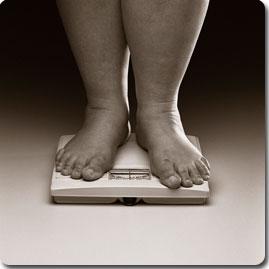 psicólogo en concepción - obesidad