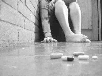 psicologo en concepcion - suicidio