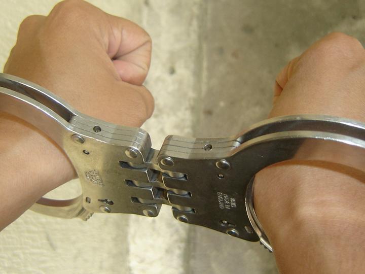 Tipos de delincuentes