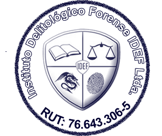 Instituto Forense IDEF