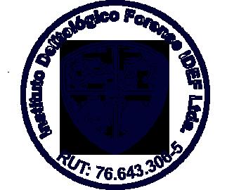 Instituto IDEF Ltda.